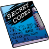 Thumbnail popup secret codes