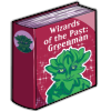 Thumbnail popup wizards of the past greenman