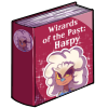 Thumbnail popup wizards of the past harpy