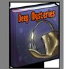 Thumbnail popup deep mysteries