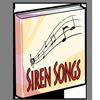 Thumbnail popup siren songs