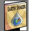 Thumbnail popup earth shaker 2
