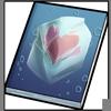Thumbnail popup heart of ice