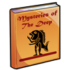 Thumbnail popup mysteries of the deep