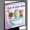 Thumbnail popup rub a dub dub