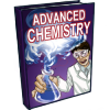 Thumbnail popup advanced chemistry