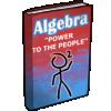 Thumbnail popup algebra
