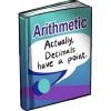 Thumbnail popup arithmetic