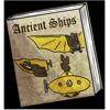 Thumbnail popup ancient ships