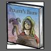 Pirates brew2