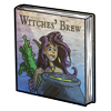 Thumbnail popup witches brew2