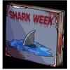 Thumbnail popup shark week