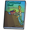 Thumbnail popup continental shelf