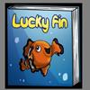 Thumbnail popup lucky fin