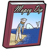 Thumbnail popup moby dip