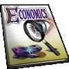 Thumbnail popup economics