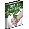 Thumbnail popup get a green thumb