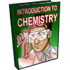 Thumbnail popup introduction to chemistry
