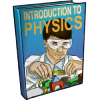 Thumbnail popup introduction to physics