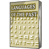 Thumbnail popup languages of the past