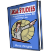 Thumbnail popup legal studies