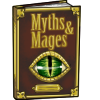 Thumbnail popup myths and mages