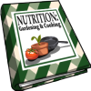 Thumbnail popup nutrition gardening and cooking