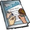 Thumbnail popup social studies