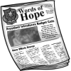 Thumbnail popup student newsletter