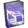 Thumbnail popup trigonometry