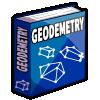 Thumbnail popup geodemetry