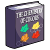 The chemistry of colors