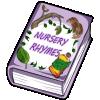 Thumbnail popup nursery rhymes