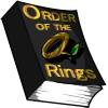 Thumbnail popup order of the rings