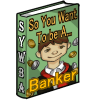 Thumbnail popup so you wantto be a...banker