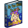 Thumbnail popup so you wantto be a...sorcerer