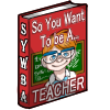 Thumbnail popup so you wantto be a...teacher