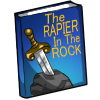 Thumbnail popup the rapier in the rock