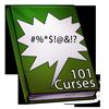 Thumbnail popup 101 curses