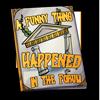 Thumbnail popup a funny thing3