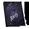 Thumbnail popup rats