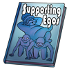 Thumbnail popup supporting egos