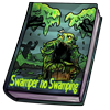 Thumbnail popup swamper no swamping