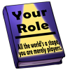 Thumbnail popup your role3
