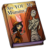 Thumbnail popup are you my mummy