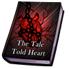 Thumbnail popup the tale told heart