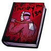 Thumbnail popup thursday the 13th