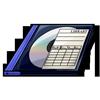 Thumbnail popup audiobook 02