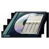 Thumbnail popup audiobook 04