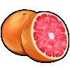 Thumbnail popup grapefruit